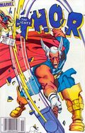 Thor (1962-1996 1st Series) Mark Jewelers 337MJ