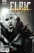Elric The Balance Lost (2011 Boom) 4B