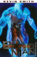 Bionic Man (2011 Dynamite) 3C