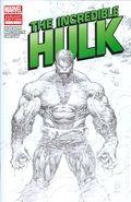 Incredible Hulk (2011 4th Series) 1C