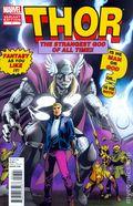 Mighty Thor (2011 Marvel) 7B