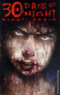30 Days of Night Night, Again TPB (2011 IDW) 1-1ST