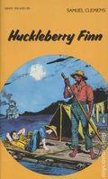 Pocket Classics (1984 Academic Industries Inc.) 6-1ST