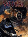 Verdilak HC (1996 NBM) 1-1ST