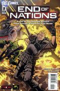 End of Nations (2010 DC) 2
