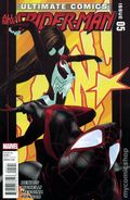 Ultimate Spider-Man (2011 3rd Series) 5