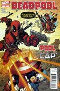 Deadpool (2008 2nd Series) 47