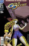 Gold Digger (1999 3rd Series) 135