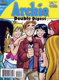 Archie's Double Digest (1982) 225