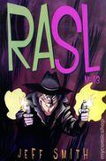 Rasl (2008) 13
