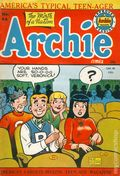Archie (1943) Canadian Edition 46
