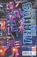 Thanos Imperative (2010) 2B