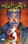 Hellblazer TPB (2011-Present DC/Vertigo New Edition) John Constantine 2-1ST