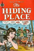 Hiding Place (1973 Spire/Barbour) 0SPIRE35