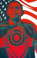 Decision 2012 Barack Obama (2011) 1B