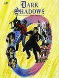 Dark Shadows The Complete Original Series HC (2010-2012 Hermes Press) 4-1ST