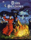 Dark Shadows The Complete Original Series HC (2010-2012 Hermes Press) 5-1ST