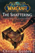 World of Warcraft The Shattering - Prelude to Cataclysm HC (2010) 1-REP