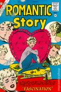 Romantic Story (1949) Canadian Edition 50