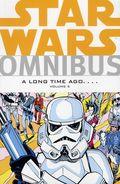 Star Wars Omnibus A Long Time Ago TPB (2010-2012 Dark Horse) 5-1ST