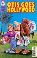 Otis Goes Hollywood (1997) 1
