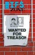 I.F.S. Zone (1988) 3