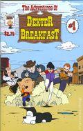 Adventures of Dexter Breakfast (2006) 1