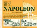 Napoleon: A Complete Compilation (1932-1933)