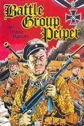 Battle Group Peiper (1991) 1