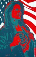Decision 2012 Michele Bachmann (2011) 1B