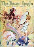 Baum Bugle A Journal of Oz (1957) Vol. 55 #2