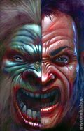 Planet of the Apes (2011 Boom Studios) 8C