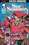 Star Slammers (1994) 1DF.SGND