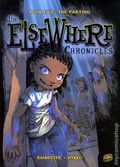 Elsewhere Chronicles GN (2009 Graphic Universe) 5-1ST