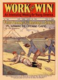 Work and Win (1898) 646