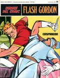Heroes Del Comic Flash Gordon (Spanish Edition 1971) 1971, #30