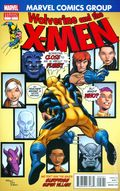 Wolverine and the X-Men (2011) 2B