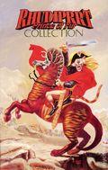 Rhudiprrt, Prince of Fur Collection TPB (1996 Mu Press) 1-1ST