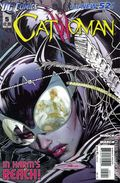 Catwoman (2011 4th Series) 5