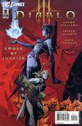 Diablo (2011 DC) 2