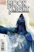 Moon Knight (2011 4th Series) 9