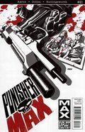 Punisher Max (2010-2012 Marvel) 21