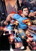 DC Comics The New 52 Magnets (2011 Ata-Boy) M-20406