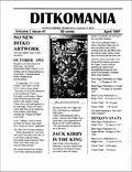 Ditkomania 47