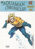 Aquaman Chronicles (2001) 13