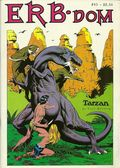 ERB-dom (1960 Burroughs Fanzine) 83