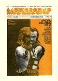 Mediascene (1973) 9