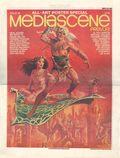 Mediascene (1973) 40