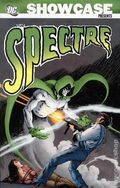 Showcase Presents The Spectre TPB (2012 DC) 1-1ST