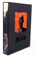 Walking Dead Omnibus HC (2005- Image) Limited Edition 1A-REP